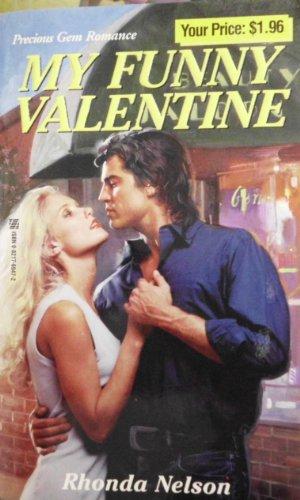 9780821769478: My Funny Valentine