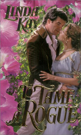 9780821769898: To Tame A Rogue (Zebra time travel historical romance)