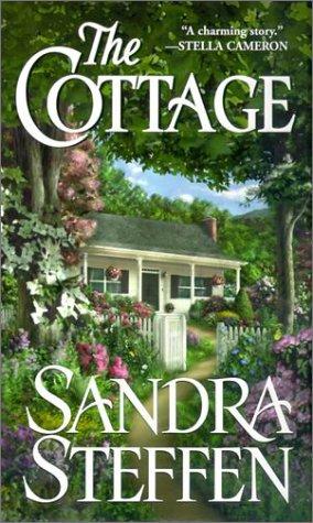 9780821771303: The Cottage (Zebra Book)