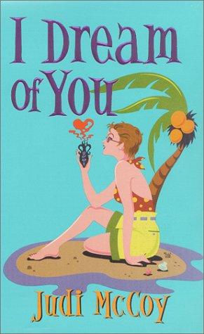 9780821771402: I Dream Of You (Zebra Contemporary Romance)
