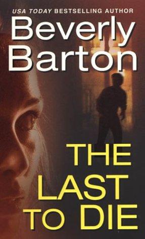 9780821772164: The Last To Die