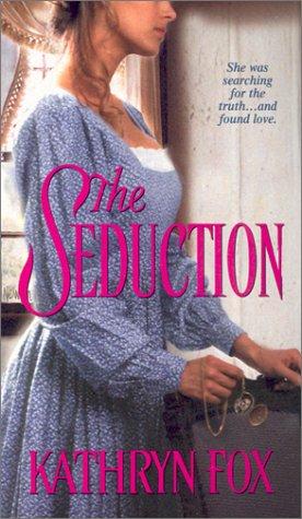 9780821772430: The Seduction (Men of Honor)