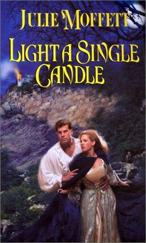9780821772706: Light a Single Candle (MacInnes Legacy)