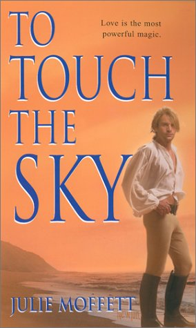 9780821772713: To Touch the Sky (Zebra Ballad Romance)