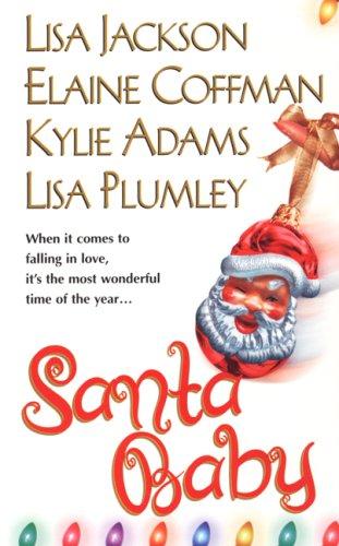 9780821772942: Santa Baby (Zebra Books)