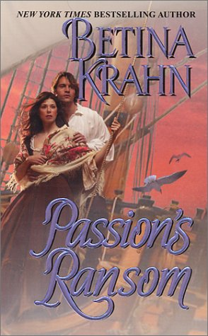 9780821773154: Passion's Ransom