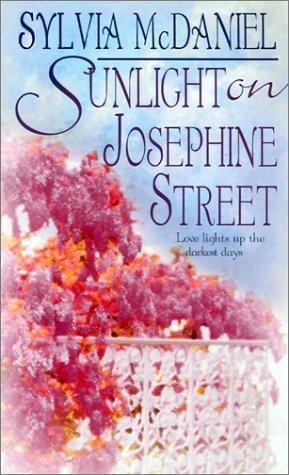 9780821773215: Sunlight On Josephine Street: The Cuvier Widows