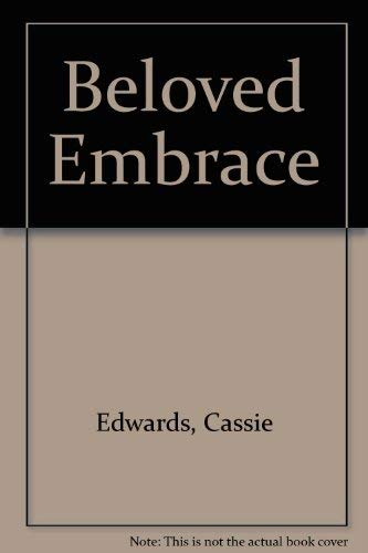 9780821773338: BELOVED EMBRACE