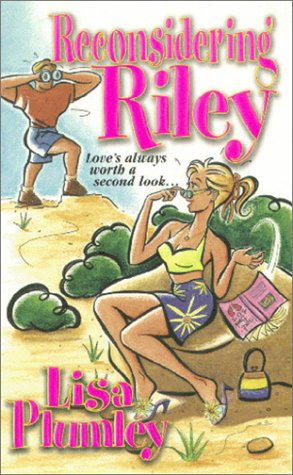Reconsidering Riley: Plumley, Lisa