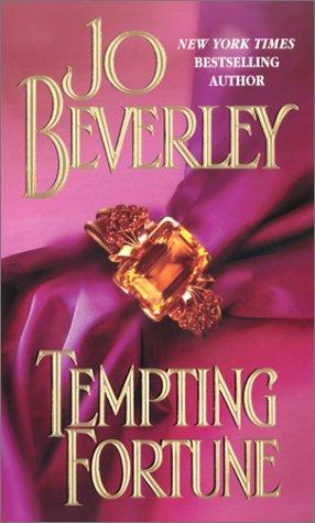 9780821773475: Tempting Fortune