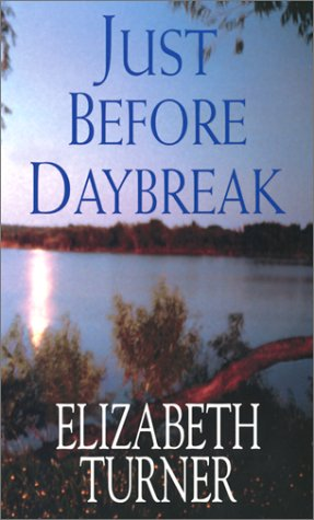 9780821773567: Just Before Daybreak (Zebra Historical Romance)