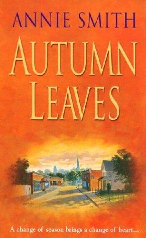 9780821773710: Autumn Leaves