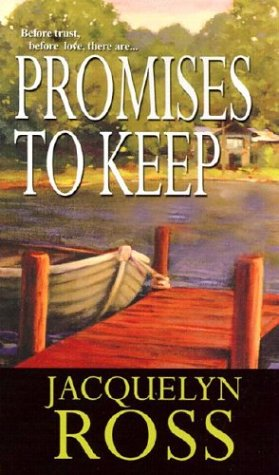 9780821774090: Promises To Keep