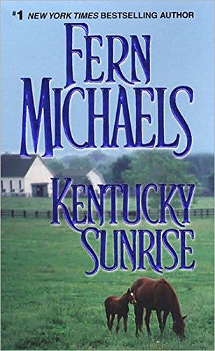 9780821774625: Kentucky Sunrise