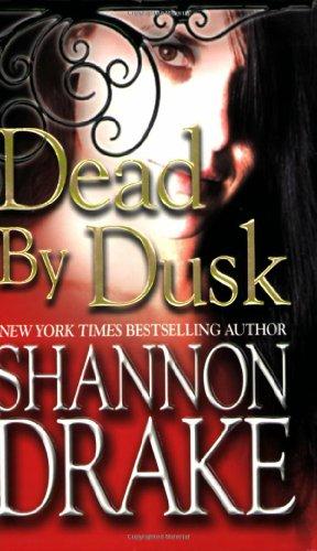 9780821775455: Dead By Dusk