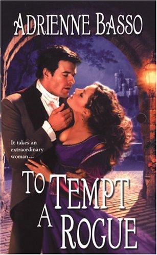 9780821776247: To Tempt A Rogue (Zebra Historical Romance)