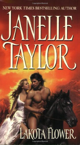Shop Western Historical Romance Books and Collectibles