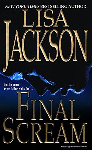 9780821777121: Final Scream