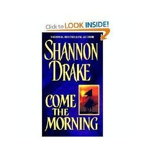 9780821777404: Come The Morning ($3.99 ed)