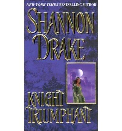 9780821777411: Knight Triumphant