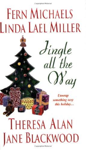 Jingle All The Way: Fern Michaels, Linda