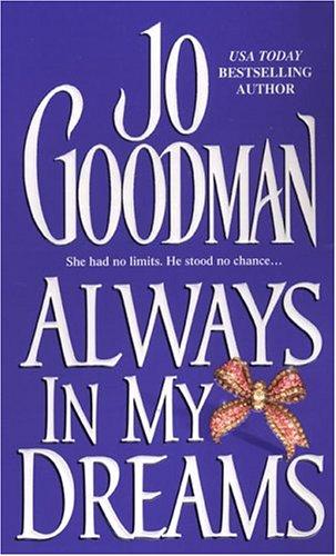 9780821777817: Always In My Dreams (Zebra Historical Romance)