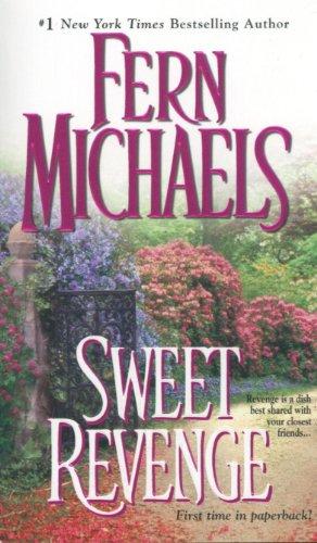 Sweet Revenge: Michaels, Fern: