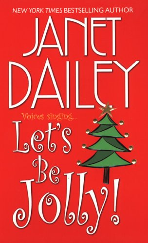9780821779194: Let's Be Jolly!: Northern Magic and Bride of the Delta Queen