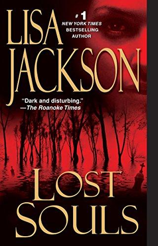 9780821779385: Lost Souls (A Bentz/Montoya Novel)
