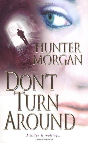 9780821779477: Don't Turn Around