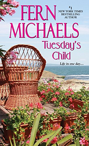 9780821779552: Tuesday's Child