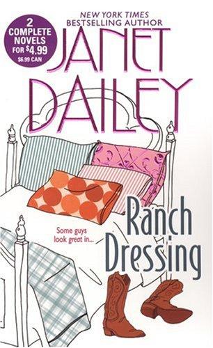 9780821780145: Ranch Dressing
