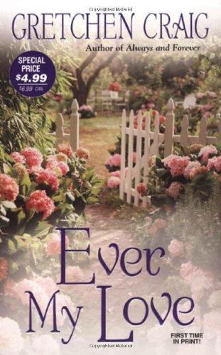 9780821780206: Ever My Love