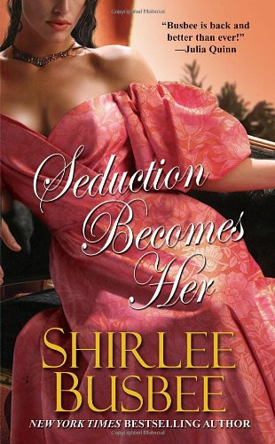 9780821780275: Seduction Becomes Her