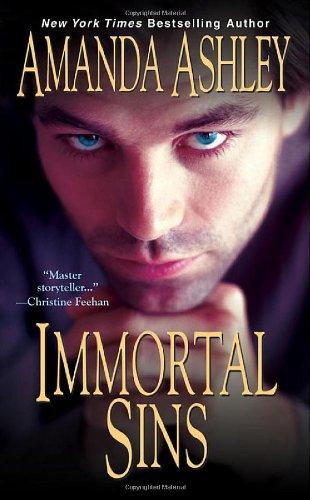 9780821780640: Immortal Sins
