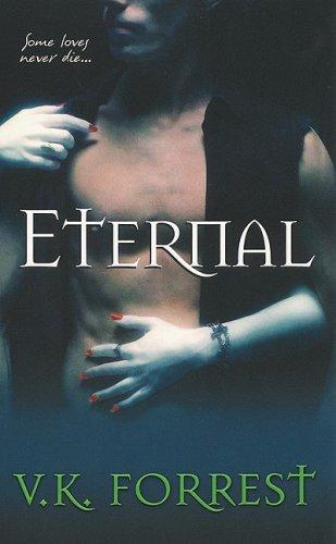 9780821780992: Eternal