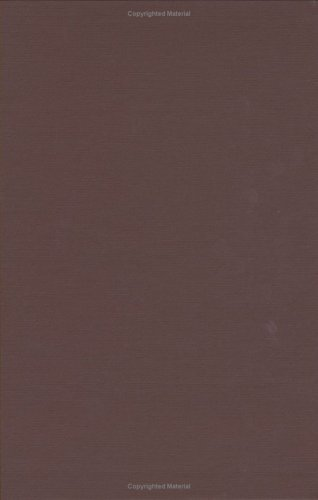 9780821819319: Algebra : An Elementary Text-Book (2 volume set)