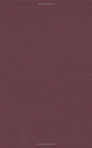 Ramanujan: Twelve Lectures on Subjects Suggested by His Life and Work (Ams Chelsea Publishing) (9780821820230) by G. H. Hardy