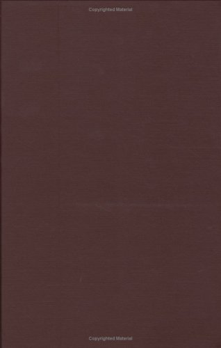 9780821821442: Lectures on the Calculus of Variations (AMS Chelsea Publishing)
