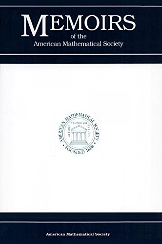 9780821821893: On Degenerations of Algebraic Surfaces (Memoirs of the American Mathematical Society)