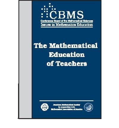 Combined Membership List 2000-2001: American Mathematical Society,: American Mathematical Society