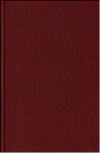 9780821827246: Function Theory of Several Complex Variables (AMS Chelsea Publishing)