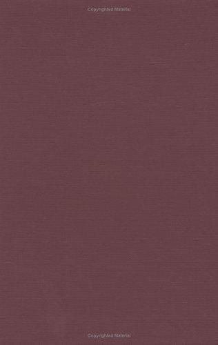 9780821829233: Geometry of Manifolds (AMS Chelsea Publishing)