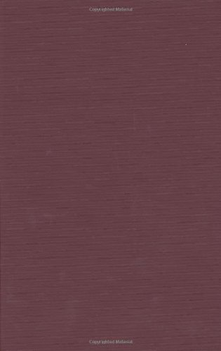 9780821829639: Lebesgue's Theory of Integration: Its Origins and Development (AMS Chelsea Publishing Series)