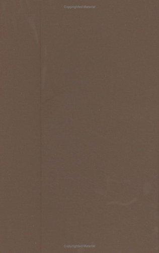 9780821835630: Electromagnetic Theory: Third Edition - 3 Volume Set (AMS Chelsea Publishing)