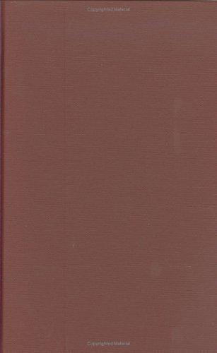 9780821838358: Set Theory (AMS Chelsea Publishing)