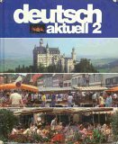 9780821900796: Deutsch Aktuell 2