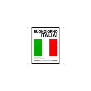 9780821901465: Buongiorno Italia!: A BBC Program