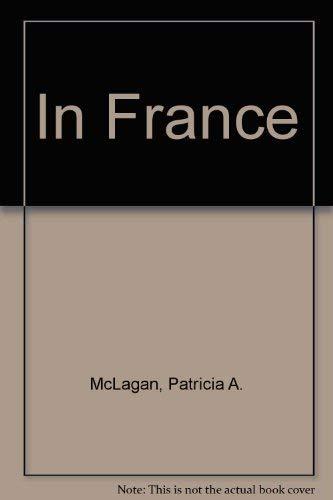 9780821909232: In France