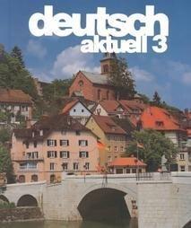 Deutsch Aktuell 3: Wolfgang S. Kraft,